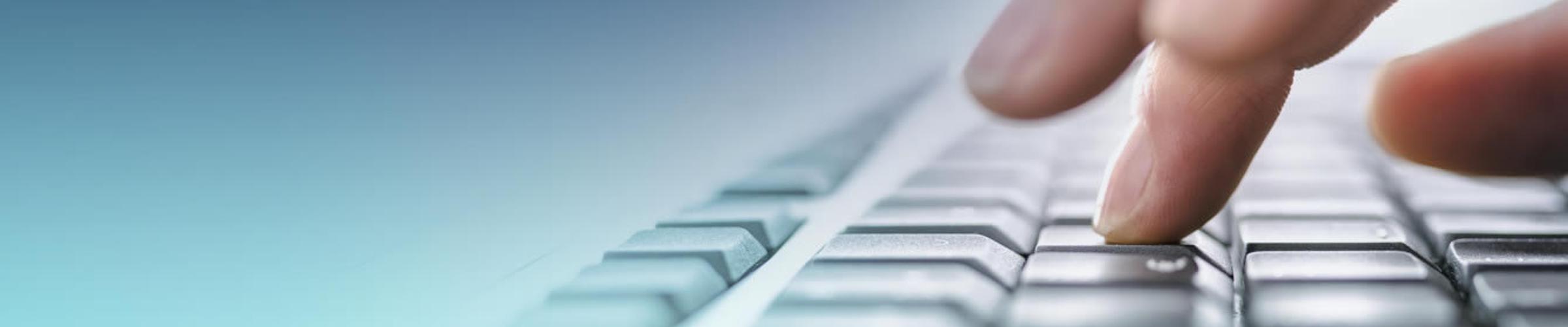 Opbygning af hjemmeside – Hvad er godt og skidt?